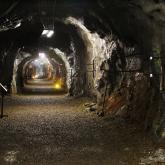 Қарағанды шахтасында болған апаттан бір адам қайтыс болды