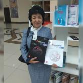 «100 жаңа оқулық»: тарихи еңбектерді қазақ тіліне аударған ғалым аударма кезіндегі қиындықтар туралы айтты