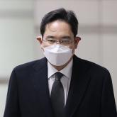Samsung компаниясының вице-президенті 2,5 жылға сотталды