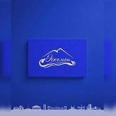 Өскемен қаласының жаңа логотипі әзірленді