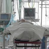 COVID-19 вирусынан емделіп жатқан 312 адамның жағдайы ауыр