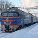 «Ер адамның басы мен денесі бөлініп кеткен»: Павлодарда жаяу жүргіншіні локомотив басып кетті