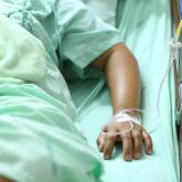 Коронавирус пневмониясынан тағы екі адам көз жұмды