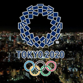 Жазғы Олимпиада ойындары биыл өтпеуі мүмкін - БАҚ
