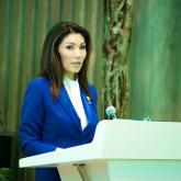 Әлия Назарбаева желіде ақша сұрайтын оқырмандарына жауап берді