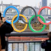 Токио Олимпиадасы жоспарланған уақытта өтеді - ХОК