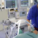 Коронавирус жұқтырған 265 адамның жағдайы ауыр - ДСМ