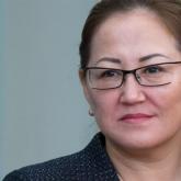 Қазақстан президентінің жаңа кеңесшісі тағайындалды
