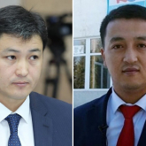 Қырғызстанның жаңа премьер-министрі туған бауырын қызметінен босатты
