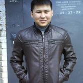 Ресейде ұсталған экс-банкир «Еуразиялық банктен» 205 мың еуро ұрлағанын мойындады