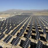 2050 жылы электр энергиясының жартысы баламалы жолмен өндіріледі - Үкімет