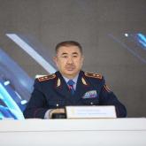 Министр сұранысқа ие мемлекеттік қызметтерді атады