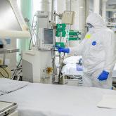 Қазақстанда өткен тәулікте 1167 адам коронавирус індетінен емделіп шықты