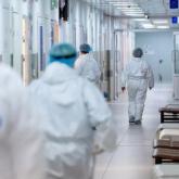 Елімізде коронавирус жұқтырған 255 адамның жағдайы ауыр