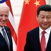 Қытай мен АҚШ арасындағы жағдай ушықса, үшінші мемлекетер таңдау жасауға мәжбүр - саясаттанушы