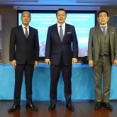 Жапония қазақстандық жобаларға150 млн долларинвестиция салады