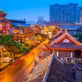 ДДСҰ: Қытай COVID-19-ға қатысты барлық мәліметті ұсынған жоқ
