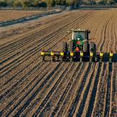 Агросақтандыруды субсидиялауға биыл 3,3 млрд теңгеге жуық қаржы бөлінеді