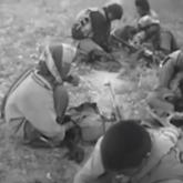 Кеңес әскерінің Ауғанстан жерінен шығарылғанына 32 жыл толды