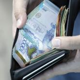 Ұлттық банк төрағасы инфляция жоғары өңірлерді атады