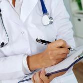 Онкологиялық ауруды ерте анықтауға бөлінген қаражат дұрыс игерілмеген - депутат