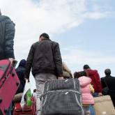 Карантин басталғалы Қазақстаннан 29 мыңнан аса адам көшіп кетті – Ұлттық статистика бюросы