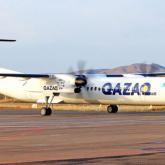 Тексеріс қорытындысы: Qazaq Air-ден 13 бұзушылық анықталды