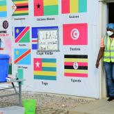 COVID-19:Дүниежүзілік банк 30 кедей елдің вакцина сатып алуына көмектеспек