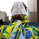 Әлемде COVID-19-дың бразилиялық нұсқасын жұқтырғандар жиі тіркеле бастады