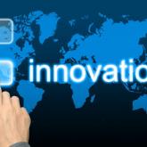 Инновациялық даму рейтингінде Қазақстан небәрі 77-орын алды