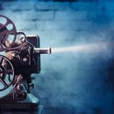 «Алтын Орда» тарихи кино-жобасын іске асыруға дайындық басталды