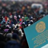 2020 жылы Қазақстанға 13 мың этникалық қазақ көшіп келді