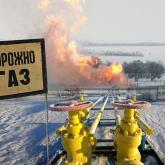 «Қазақстанда газ құбырларының 75% тозды». Ресейдегі оқиға қайталануы мүмкін бе?