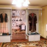 «Экспонат қоятын орын жоқ»: Ақын Сараның музейіне реставрация қажет