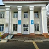 Алматыдағы музыкалық мектептер жекеге берілетін болды ма – әкімдік жауабы