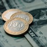 Теңге не себепті әлсіреді – Ұлттық банк басшысы түсіндірді