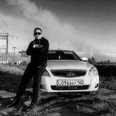 Grammy жүлдесі: Тоқаев Иманбекті жеңісімен құттықтады