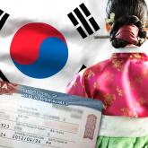 «Қыздардың көбі тұрмысқа шығып кетеді»: Кореядағы қазақтар виза мәселесіне алаңдаулы