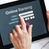 Банктерде онлайн қызметті пайдаланушылардың саны бір жылда 46%-ға өскен