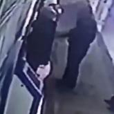 Маңғыстауда қызметкерлердің сотталғандарды ұрып-соққан видеосына қатысты тексеру басталды
