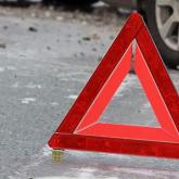 Қарағанды облысында жол апатынан 5 адам қаза тапты