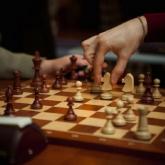 Шахматтан Қазақстан чемпионаты алғаш рет онлайн түрде өтеді