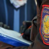Қызылжарда полицейлер коронавирус құрбандарынан ақша жасаған – Антикор