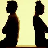 Жастардың дені отбасылық қарым-қатынас мәселесінде сауатсыз келеді –  сарапшы
