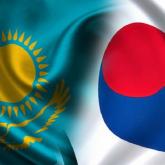 Үкімет Кореядағы қазақстандықтардың заңды еңбек ету мүмкіндігін қарастыруы тиіс – Мәжіліс депутаты