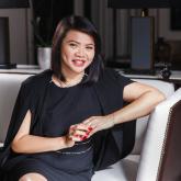 «Бәрі қазақ деп ойлайды»: филиппиндік маркетолог Қазақстандағы өмірі, елорда аязы және елдегі жаңа мүмкіндіктер жайында