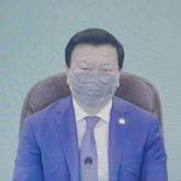 Денсаулық министрі Президентке еліміздегі эпидемиологиялық ахуалдың үш сценарийін айтты