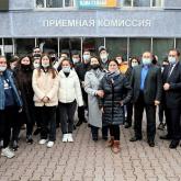«Үш күн ішінде аяқталады»: Тоқаевтан көмек сұраған алматылық студенттерге министрлік жауап берді