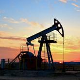 ОПЕК+ келісімі: Қазақстан мұнай өндірісін ұлғайтуды жалғастырады
