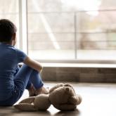 Қазақстанда аутизмге шалдыққан 6 мың бала бар - БҒМ
